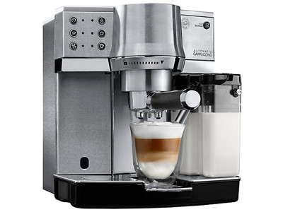 Coffee Maker Bekas others coffee maker espresso price in the philippines priceprice
