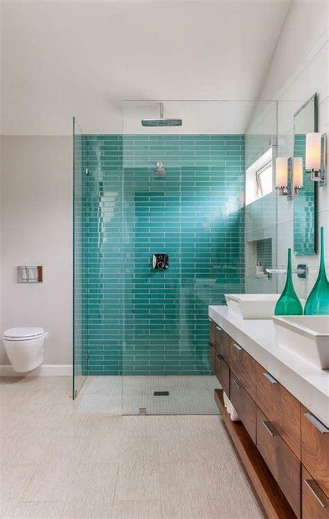 Badezimmer Fliesen Akzente by 82 Tolle Badezimmer Fliesen Designs Zum Inspirieren