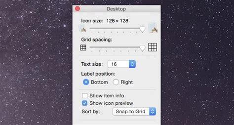 Semua Ada Saatnya Original cara membuat tilan mac seperti iphone ofamni