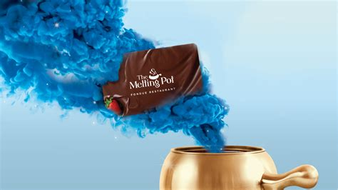 Where To Buy Melting Pot Gift Cards - melting pot miami fine fondue restaurants in miami fl