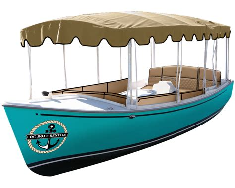 oc boat rentals duffy boats for rent in newport beach reserve now at oc