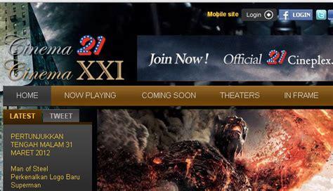 cinema 21 indonesia terbaru 21cineplex jadwal bioskop terbaru terlengkap 2013 zona aneh