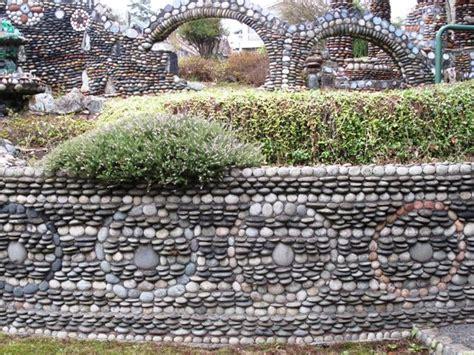 Rock Garden Seattle Pin By Monasco On Garden