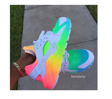 colorful nikes shoes adidas nike nike running shoes running shoes