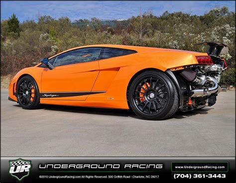Tt Lamborghini Gallardo Lamborghini Miami 2011 Lamborghini Turbo Lp 570