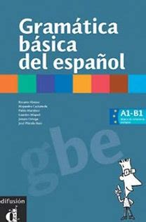 libro gramatica basica del estudiante alonso castaneda mart 237 nez gram 225 tica basica del estudiante de espanol a1 b1 bookline