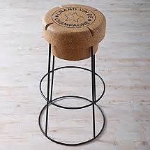 Wine Cork Bar Stools by Wine Barrel Bar Stools Vintage Oak Bar Stools Wine
