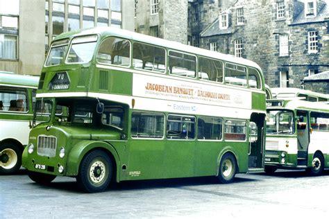 worlds    bus  scotland flickr hive mind