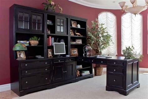 home office furniture jacksonville fl color palettes for