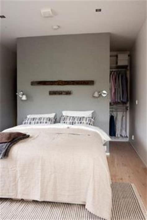 Small Rectangular Bedroom Design Ideas Narrow Bedroom Design On Narrow