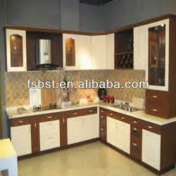 Best Quality Kitchen Cabinets For The Price ak451 color combination modular kitchen cabinet design