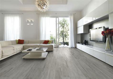 piastrelle interno pavimento interno evoque miel 15x61x0 95 cm pei 4 r10 gres