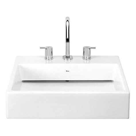 linear drain bathroom sink deca linear slot drain sink bathing spaces