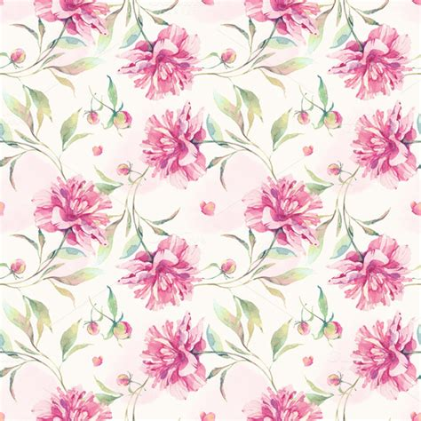 peony pattern font not found creative market