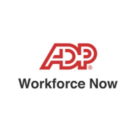 Adp Select Background Check Large Business Formcenter