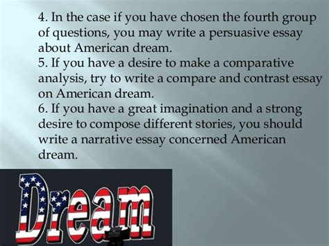 Achieving The American Essay by Achieving The American Essay
