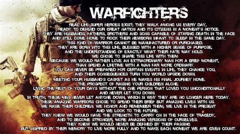 famous quotes  military sacrifice quotesgram