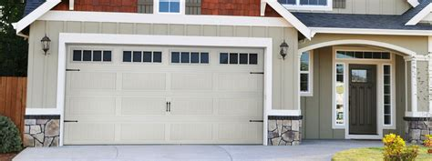 Lowes Garage Doors Installation Cost Garage Door Installed Cost