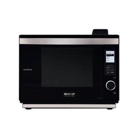 shop sharp 21 75 in 1 1 cu ft microwave convection drawer