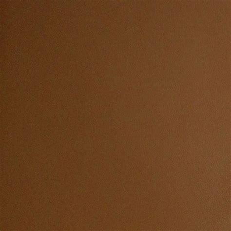 fatigue color leathersoft anti fatigue mats provide all day comfort when