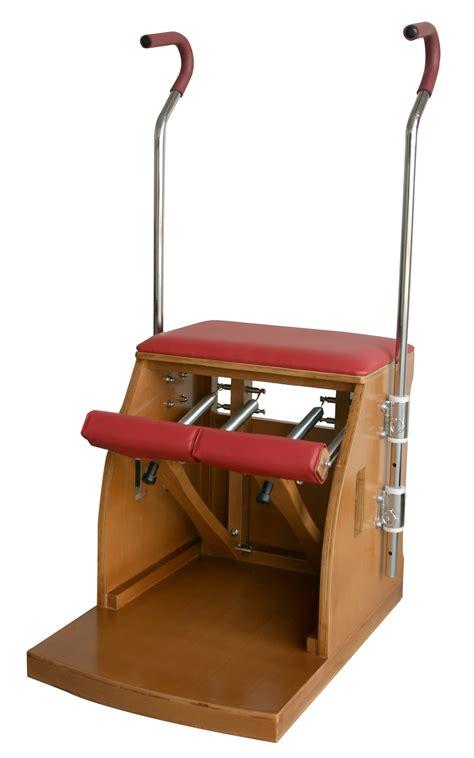 pilates wunda chair pilates stability wunda chair 696 765 60 inc gst