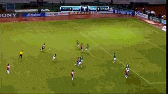match thread: concacaf world cup hexagonal final day