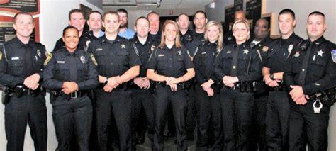 Randolph County Sheriff S Office by Crisis Intervention Team News Briefs Sandhills