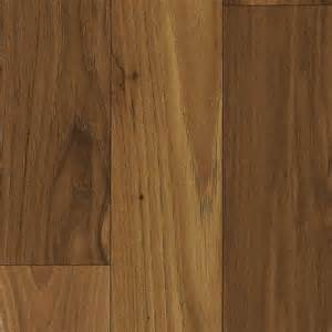 Shaw Flooring Laminate Shaw Collection Gunstock Hickory 8 Mm Thick X 7 99 In Wide X 47 9 16 In Length Laminate