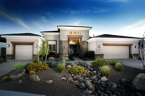 architectural styles of arizona real estate scottsdale phoenix scottsdale real estate mls residential listings