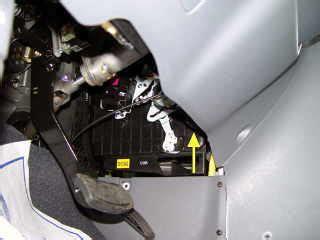 on board diagnostic system 2005 kia rio seat position control kia obd2 dlc