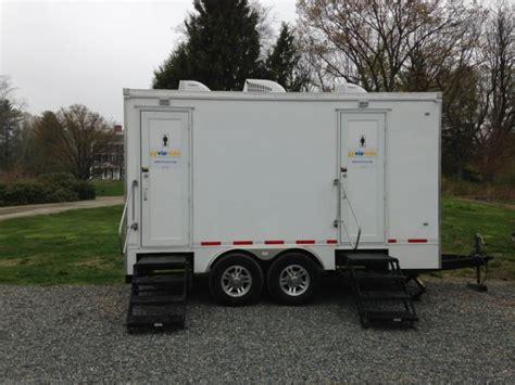 trailer bathrooms rentals with restroom trailer rentals boston is ready