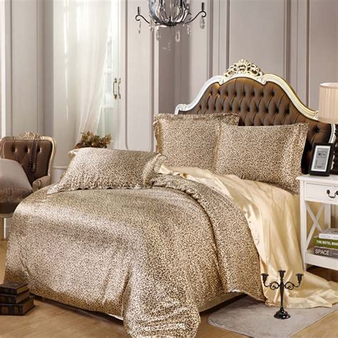 satin bedding popular blue satin comforter buy cheap blue satin