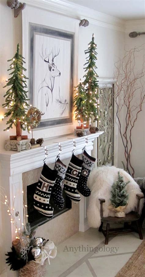 mantel decorating tips 50 absolutely fabulous mantel decorating ideas