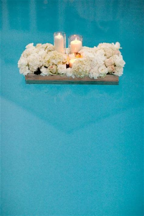 do all tea light candles float best 25 floating pool decorations ideas on