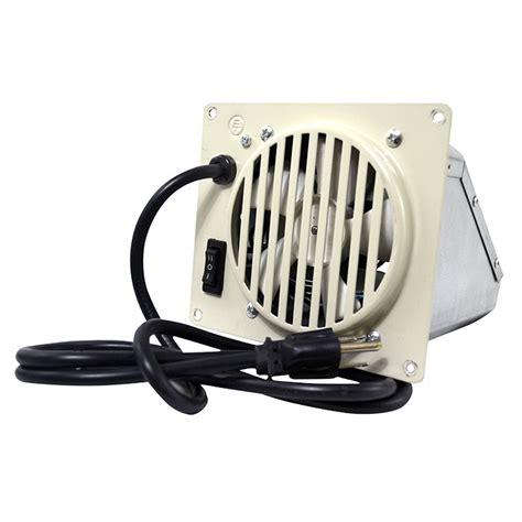 mr heater corporation vent free blower fan kit vent free blower fan kit mr heater
