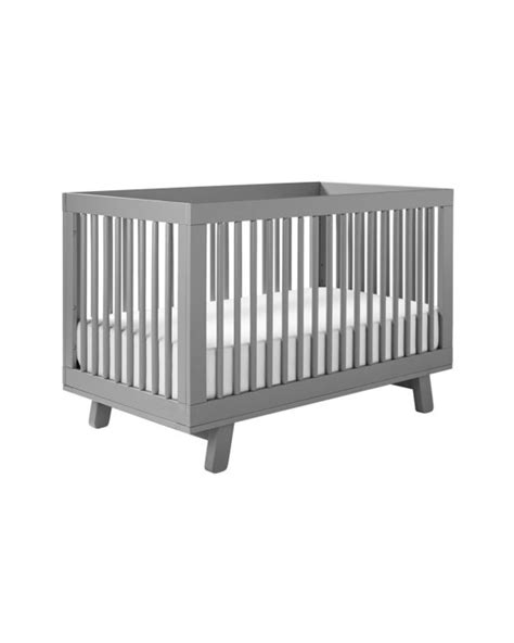 Gray Cribs On Sale Serena Bedding Beds Cribs Sale This Weekend Only