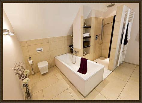 badezimmer planen ideen badezimmer dachschr 228 ge planen gispatcher