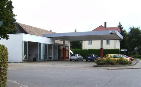 Polieren Auto Werkstatt by Autowerkstatt Wangen Im Allg 228 U G 252 Nstig Auto Polieren Lassen