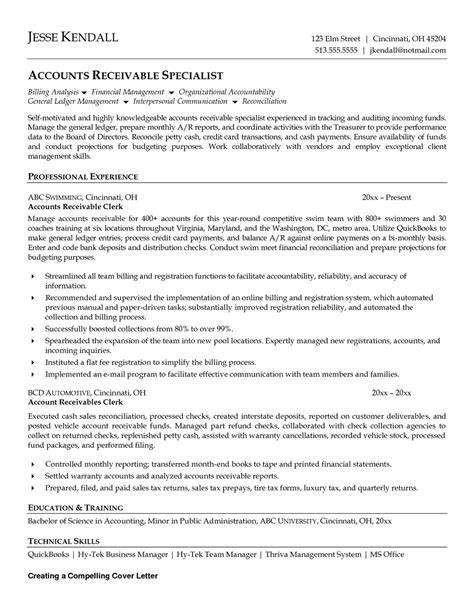 purchasing resume sle resume buyer fashion