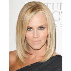 jenny mccarthy new hair color jenny mccarthy hairstyles 2016 hair color celebrity