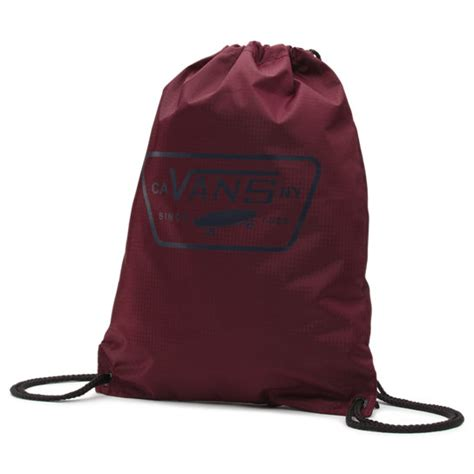 bench backpack league bench backpack vans official store