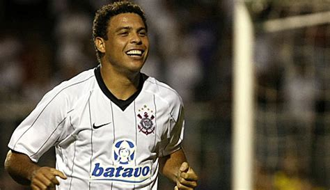 Luis Ronaldo Brazil Corinthian Microstars Away pes stats ronaldo lu 237 s naz 225 de lima