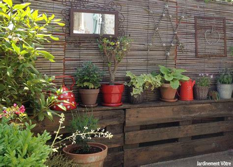 Exceptionnel Toutes Les Plantes Vertes D Interieur #4: 104619945.jpg