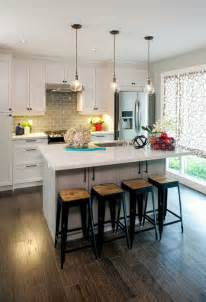 lights for your kitchen island hanging mini pendant over fixtures light lighting