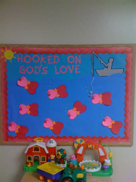 valentines day boards 85 best bulletin boards s day images on