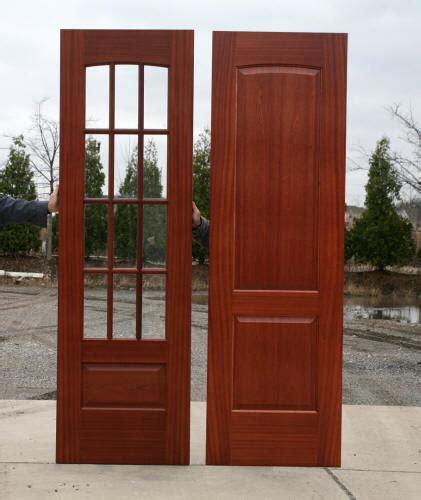 mahogany interior doors mahogany interior doors luvipol doors