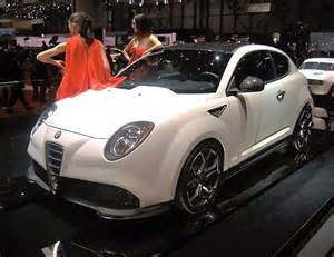 Alfa Romeo Mito Gta File Alfa Romeo Mito Gta 1 750 Jpg