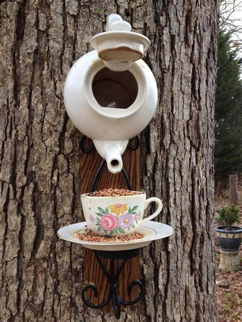 diy decorative birdhouse ideas diy
