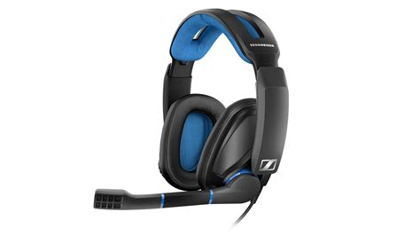 best headset pc gaming best gaming headset 2018 pcgamesn