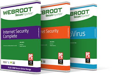 virus protection software programs for all of your devices